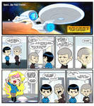Ensign Sue Must Die 01