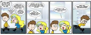 Ensign Sue Must Die 05