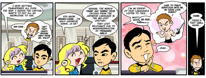 Ensign Sue Must Die 09 by comicalclare