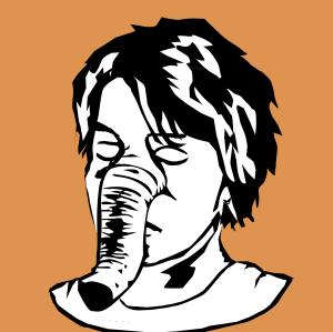 JuanitoJuan95's Profile Picture