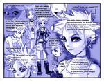 Ramona character sheet