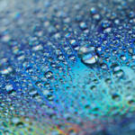 droplet by Moramarth