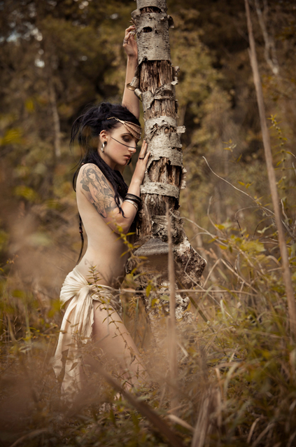 Apologise, but, Wiccan fantasy art nude consider
