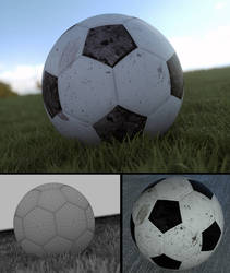 Soccerball Download