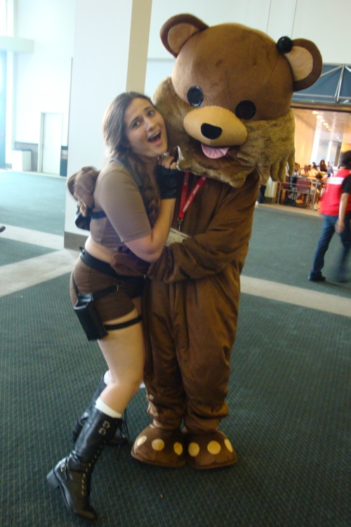 [Image: Me_and_Pedobear_by_lauraneato.jpg]