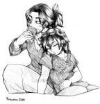 SketchCommiss::  SchwiftyBurito