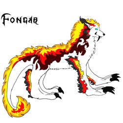Fongar Trade Option 2