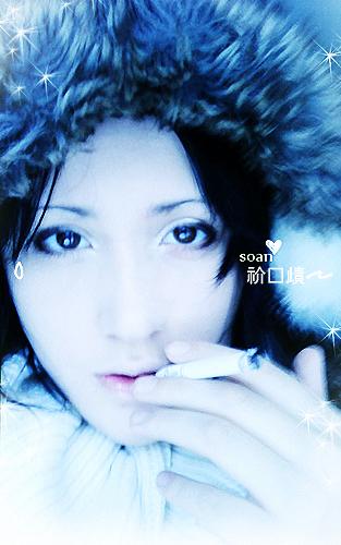 asagi-valentine's Profile Picture