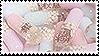 pills stamp by kawaiistamps