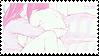 manga stamp by kawaiistamps