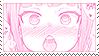 request stamp