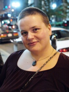 SchrodingersCat39's Profile Picture