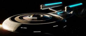 USS Turing