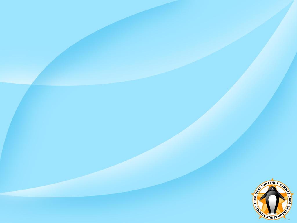 Popular Wallpaper Mac Blue - aqua_blue_mac_wallpaper_by_nishantjoshi  Pic_628957.jpg