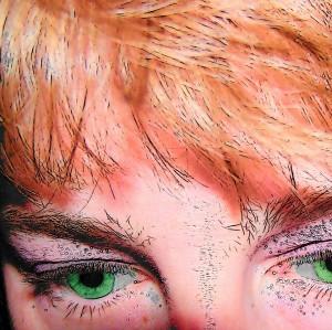 jcdragonflies's Profile Picture
