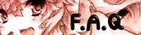 F.A.Q by kawaiierza