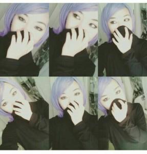 mayufuri's Profile Picture