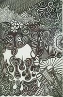 Doodle by skeball25