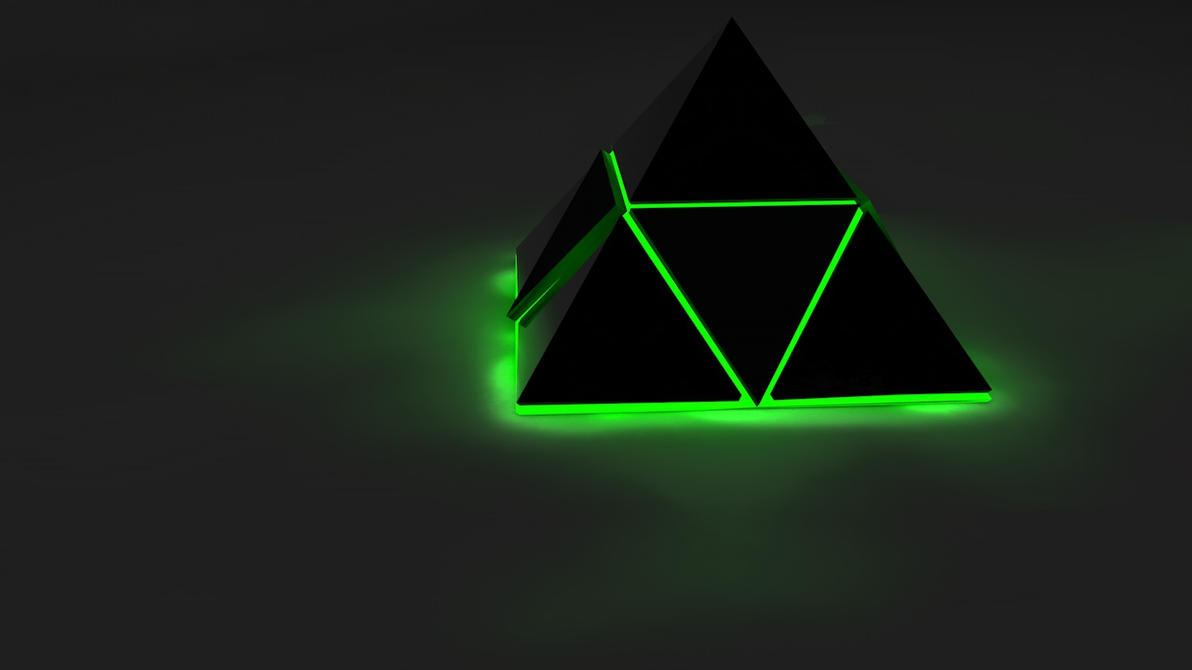 3d pyramid best wallpapers hd collection