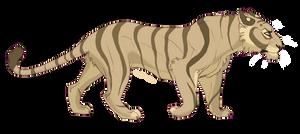 Tigon 2011
