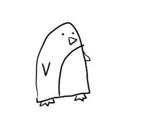 Magicunicornperson's Profile Picture
