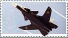 Su-47 FTW by Dagger-A09