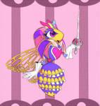 smol ruler