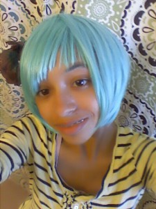 Nagisa-chi's Profile Picture