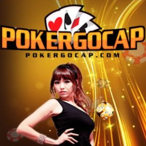 pokergocap's Profile Picture