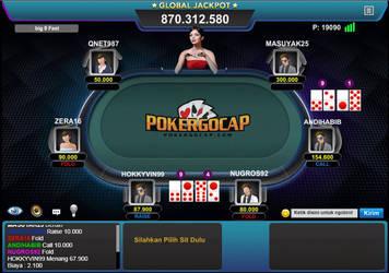 Cara Bermain Domino by pokergocap