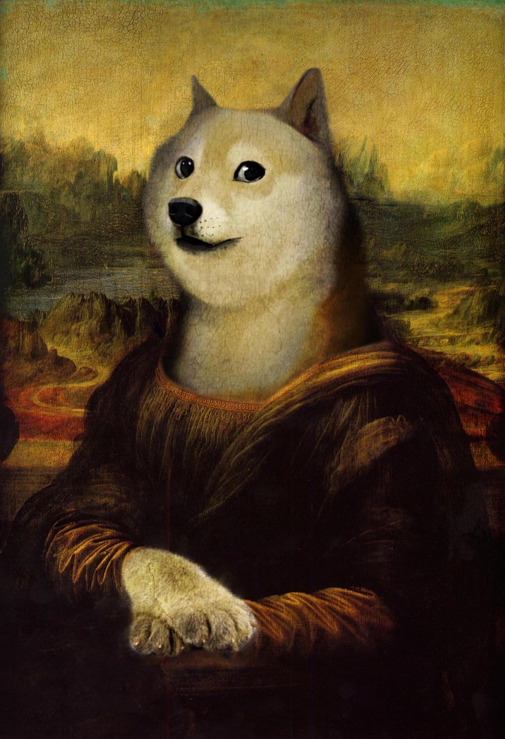 doge twinkie wallpaper hankd9 - photo #39