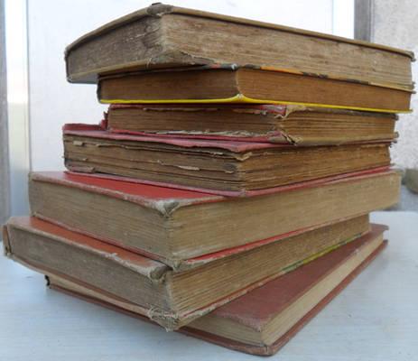 Books 55