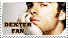 Dexter Stamp by Laraen