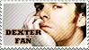 Dexter Stamp by Laraen
