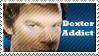 Dexter Stamp 2 by Laraen
