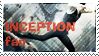 Inception Stamp by Laraen