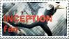 Inception Stamp by Laraen