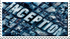 Inception Stamp 2 by Laraen