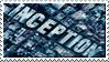 Inception Stamp 2 by Laraen