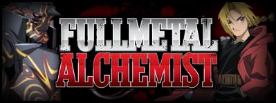http://fc09.deviantart.net/fs71/f/2010/113/e/c/Fullmetal_Alchemist_Signature_by_Tylerl115.png