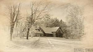 Woodside National Historic Site (2006)