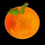 My Happy Halloween Pumpkin by chi171812