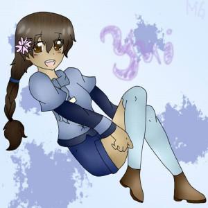 MangleGen's Profile Picture