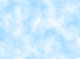 CloudyTexture1 - Free to Use by xVanyx