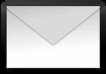 Envelope - Free to Use
