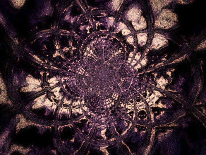 Kachel13 - Free to Use by xVanyx
