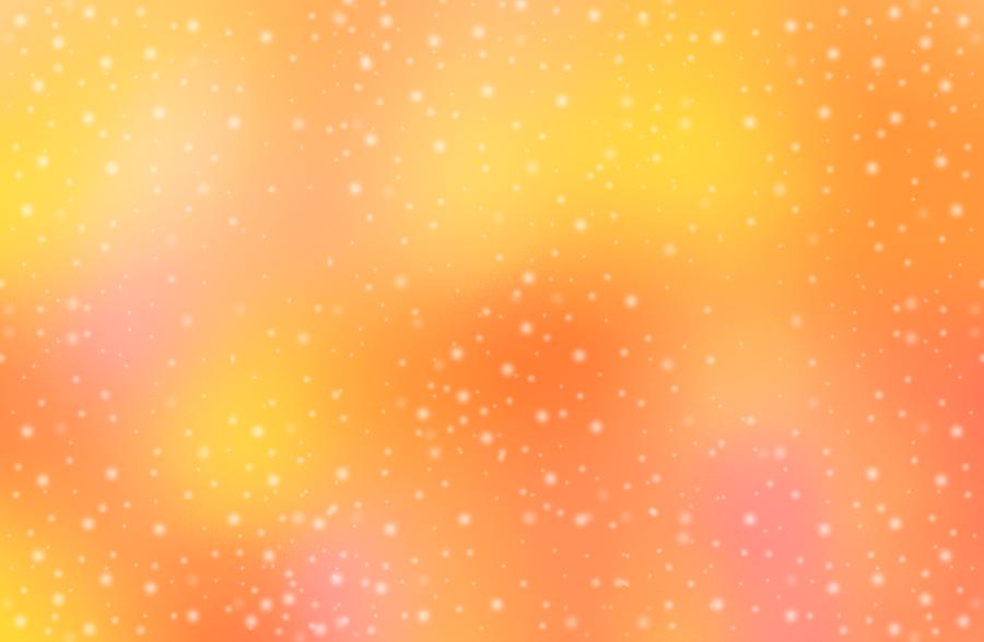 fairy dust background by xvanyx on deviantart fairy dust background by xvanyx on
