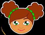 Tamara Head Icon/ Emote by xVanyx