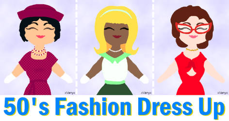 Dress Up Games on Historical-Fashion - DeviantArt