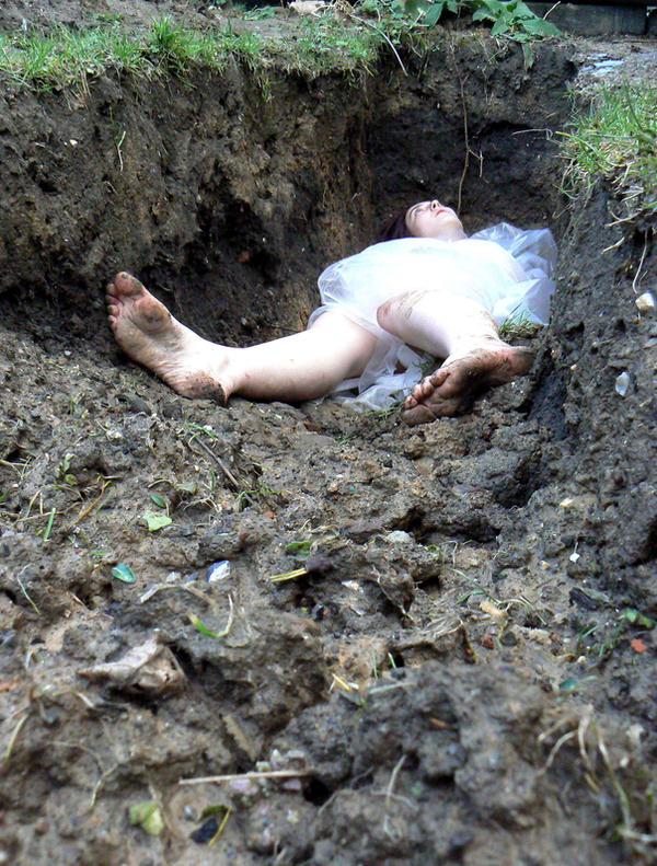 Cadavre Esquis. by ziguigui
